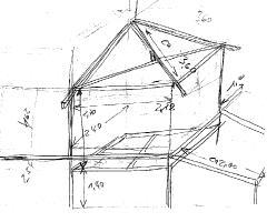 ingenieurb ro f r holz und bauwesen holzhausen gmbh. Black Bedroom Furniture Sets. Home Design Ideas